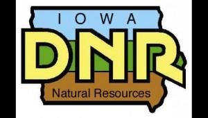 DNR-logo1
