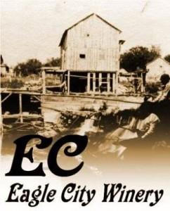 Eagle City Winery