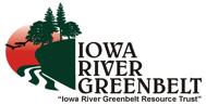 IRGRT web logo